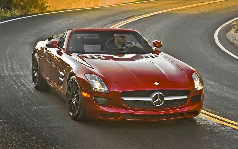 Mercedes+SLS.jpg