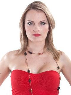 Marijana Čvrljak, Veliki Brat 2011, Big Brother download besplatne pozadine slike za mobitele
