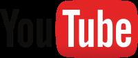 Cara agar video page 1 di youtube gratis