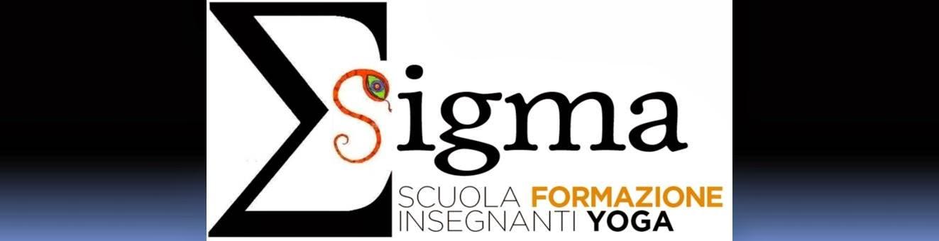 Banner Scuola Sigma