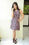 Swathi Dixit Glamorous photo shoot stills-thumbnail-12