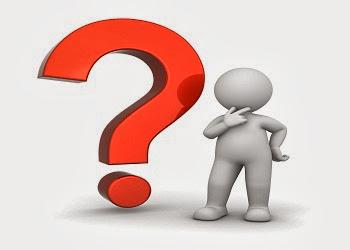 معلومه ,تساؤلات ,استفسار ,هل تعلم ,سؤال ,http://www.sihati.com/2013/10/Healthy-find-useful-information.html