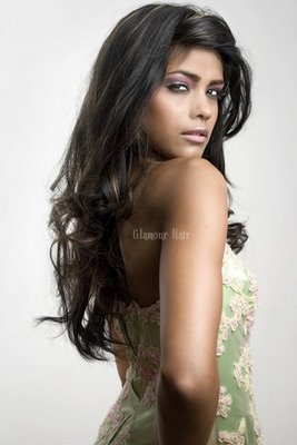 Hairstyles For Women With Long Hair, Long Hairstyle 2011, Hairstyle 2011, New Long Hairstyle 2011, Celebrity Long Hairstyles 2060