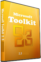 Microsoft Toolkit 2.4.1 Stable