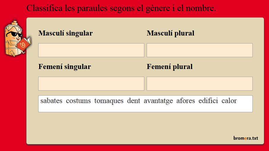 http://bromera.com/tl_files/activitatsdigitals/Tabalet_5_PA/Tabalet5_p019_teoriab/index.html
