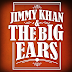 """Jimmy Khan & The Big Ears"" this New Year with their first release:  'Nadiya"""