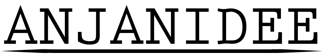 ANJANIDEE