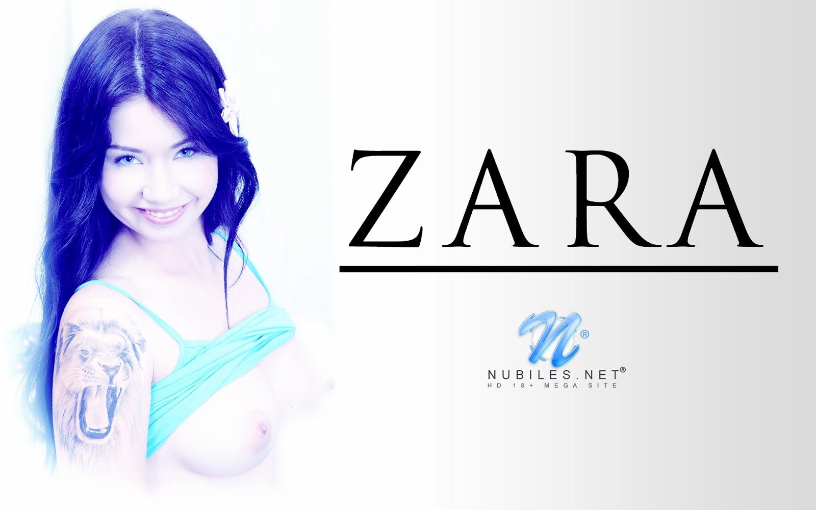 http://3.bp.blogspot.com/-67GlKpeWKyg/UHVW9ZAN1-I/AAAAAAAAAhg/lpeaIBnUmGM/s1600/Zara_wallpaper.jpg