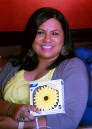 Mrs. Michelle Ayala