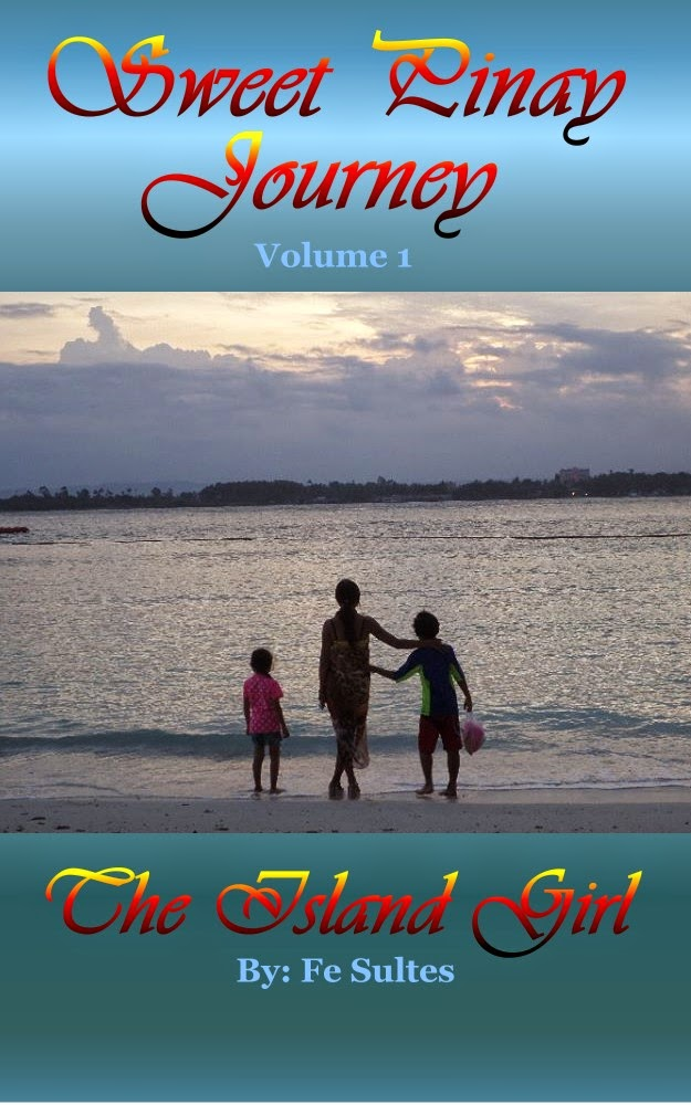 http://www.amazon.com/Sweet-Pinay-Journey-Island-Girl-ebook/dp/B00NZGNYT0/ref=sr_1_1?ie=UTF8&qid=1413384839&sr=8-1&keywords=sweet+pinay+journey+ebook#_