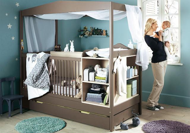 Картинки по запросу Дизайн мебели для новорожденного