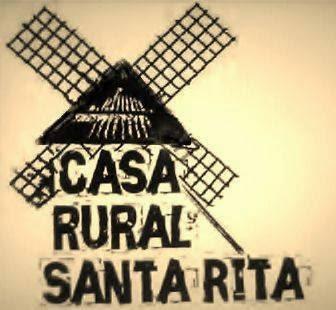 CASA RURAL SANTA RITA