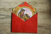 Manchu Manoj wedding card-thumbnail-7