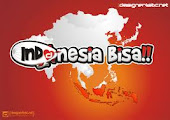 ayo dukung Indonesia ^_^