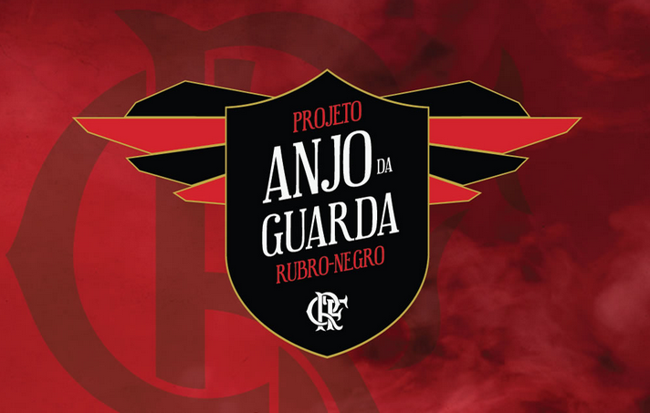 http://3.bp.blogspot.com/-67L6cHHfBe0/UpDClk49nrI/AAAAAAAAGoY/QZG0jvOxPy0/s1600/Anjo+da+Guarda+Rubro-Negro.png