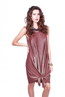 vestido_lurex_05
