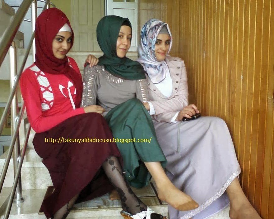 "beautiful feet photo hijab в""– 17476"