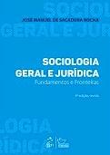 LIVRO SOCIOLOGIA - 4ª. Ed