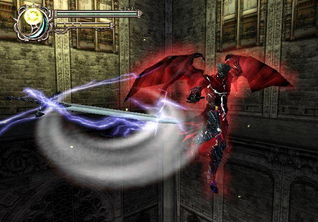 Devil May Cry 2 Free Download PC Games