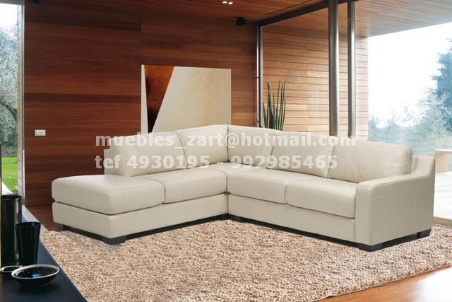 Muebles peru muebles de sala modernos muebles villa el for Juego de muebles para sala modernos