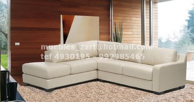 Muebles peru muebles de sala modernos muebles villa el - Disenadores de muebles modernos ...
