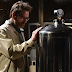 "Cobertura Breaking Bad na TV Record: ""Felina"" 5x16 [Último Episódio]"
