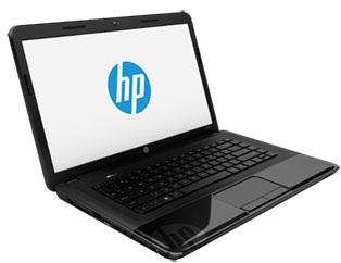 HP 2000-2104tu Drivers For Windows 7 (64bit)