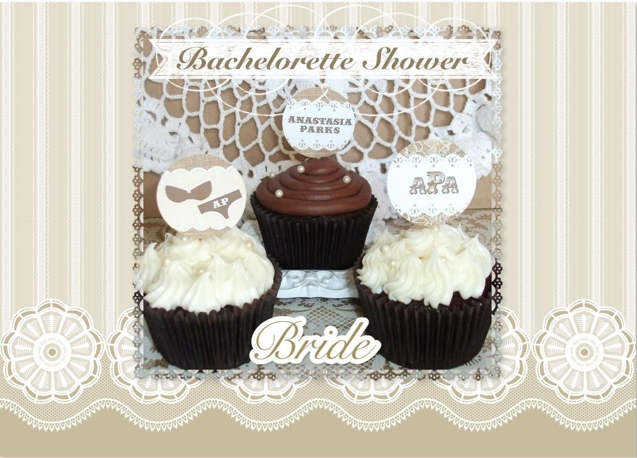 Cupcakes Grapevine Tx