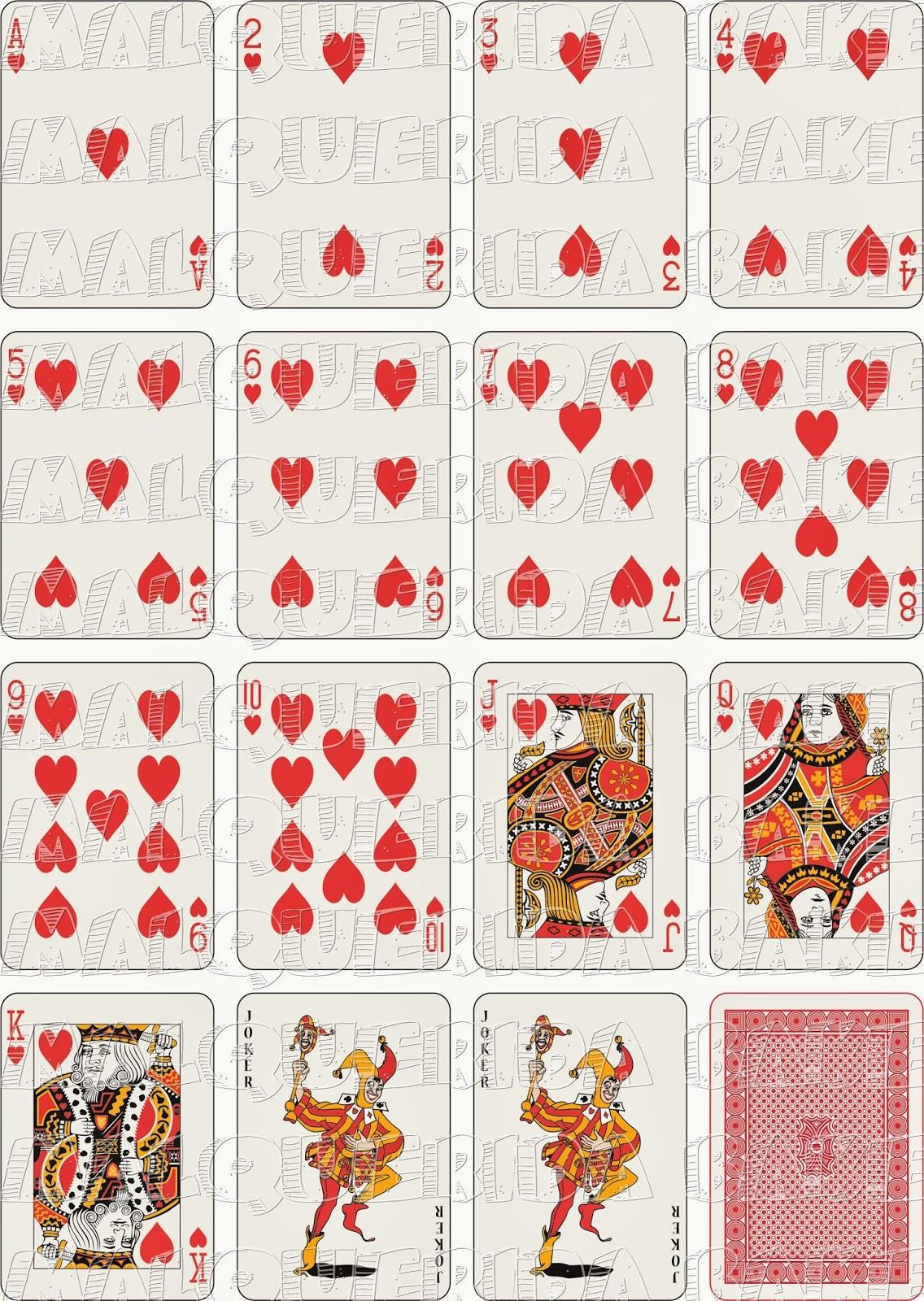 http://malqueridabakery.com/impresiones/986-poker-corazones.html