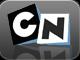c.network