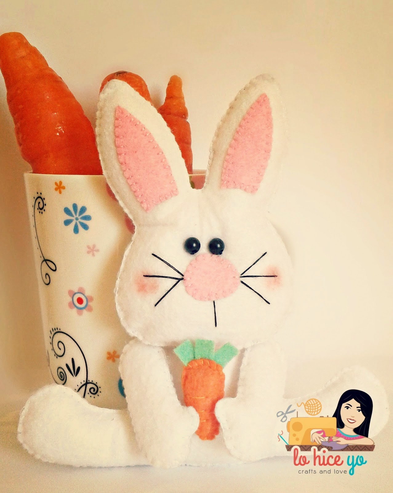 https://www.etsy.com/listing/186771555/felt-bunny-plush?ref=shop_home_active_1