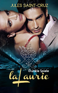 http://www.amazon.de/LaLaurie-Dunkle-Spiele-Erotischer-Liebesroman/dp/3734784719/ref=tmm_pap_title_0