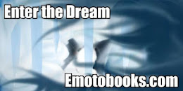Emotobooks