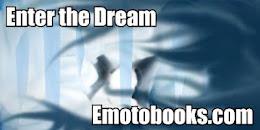 Emotobooks