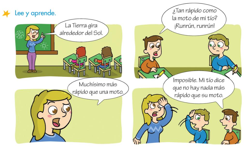 http://www.primerodecarlos.com/SEGUNDO_PRIMARIA/marzo/Unidad1_3/actividades/actividades_una_una/lengua/comic.swf