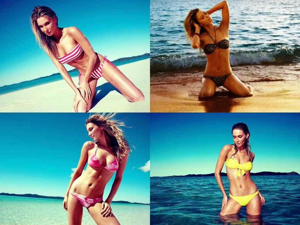 how to start a swimwear business
