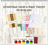 http://paperpassionpl.blogspot.ie/2015/06/urodzinowe-candy-w-paper-passion.html