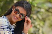 pooja jhaveri at bham bolenath pm-thumbnail-5