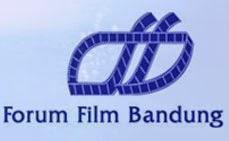 Forum Film Bandung