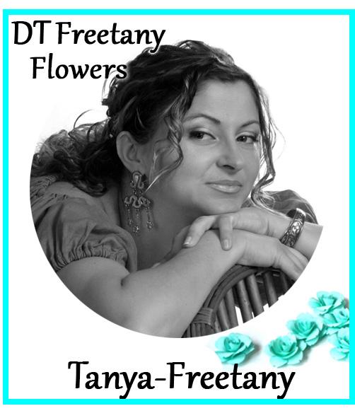 Татьяна - Freetany