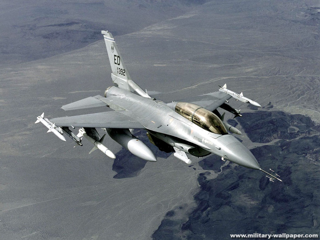 http://3.bp.blogspot.com/-67Ywe6kU44Y/TiAaCekWVGI/AAAAAAAABL4/A6VctrfjfGY/s1600/F-16+FightingFalcon+Jet+Fighter+Wallpaper+3.jpg