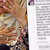 Anak Maki Hamun Ibu Di Serawak'Jangan Harap Aku Menangis Depan Kubur Kau!'