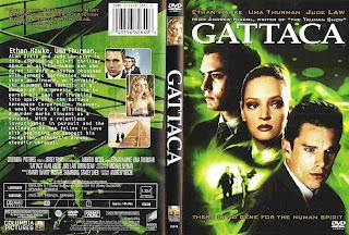G A.E.Gen%25C3%25A9tica front Gattaca [1997]