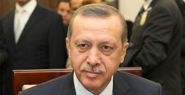 Mafiánský kmotr Erdogan se pomstil Rusku, ale podcenil, že Rusové vyřadí jeho mafiánské operace z funkce