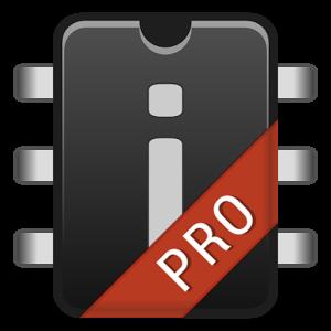 NotiSysinfo Pro 1.1.2 APK Full Download