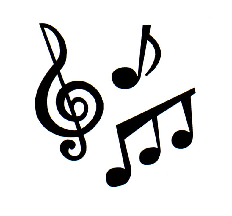 Tattoo Insights: Music Notes Tattoo Designs