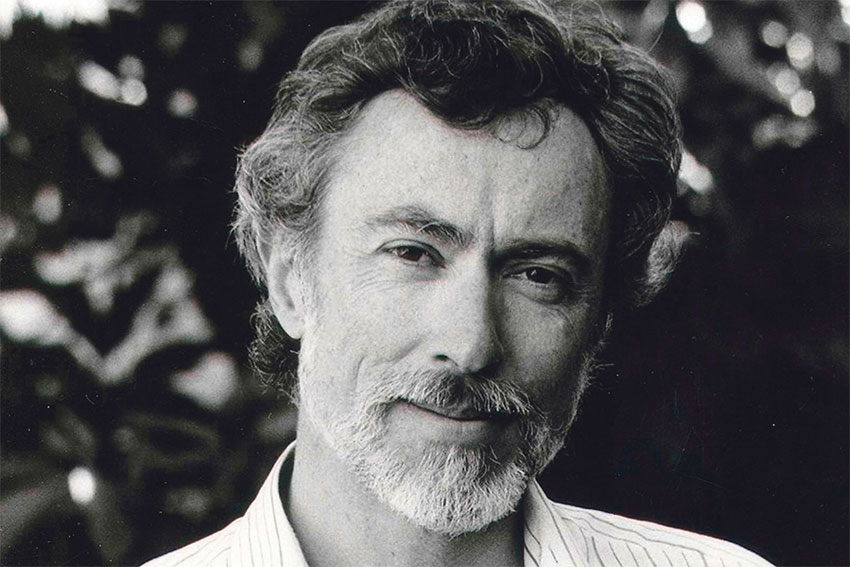 coetzee essay Free essay: jm coetzee, a south african writer, chooses to set his novel  disgrace in the city section of cape town, africa, a racially segregated era due.