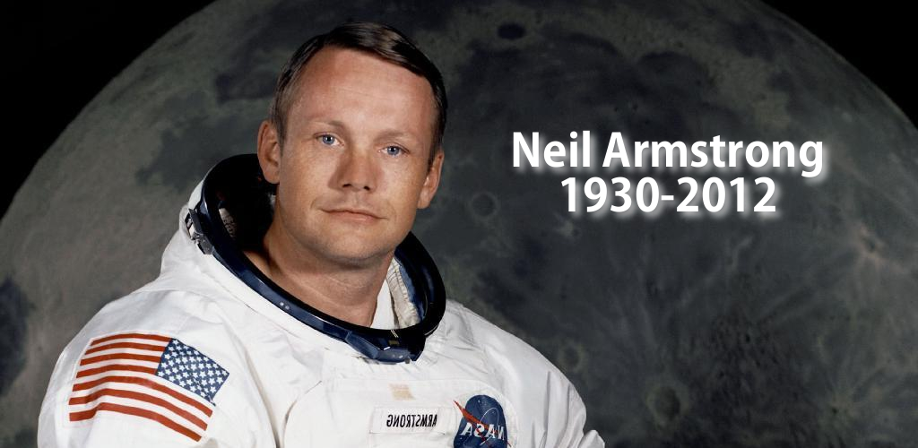 college for astronaut neil armstrong - photo #4