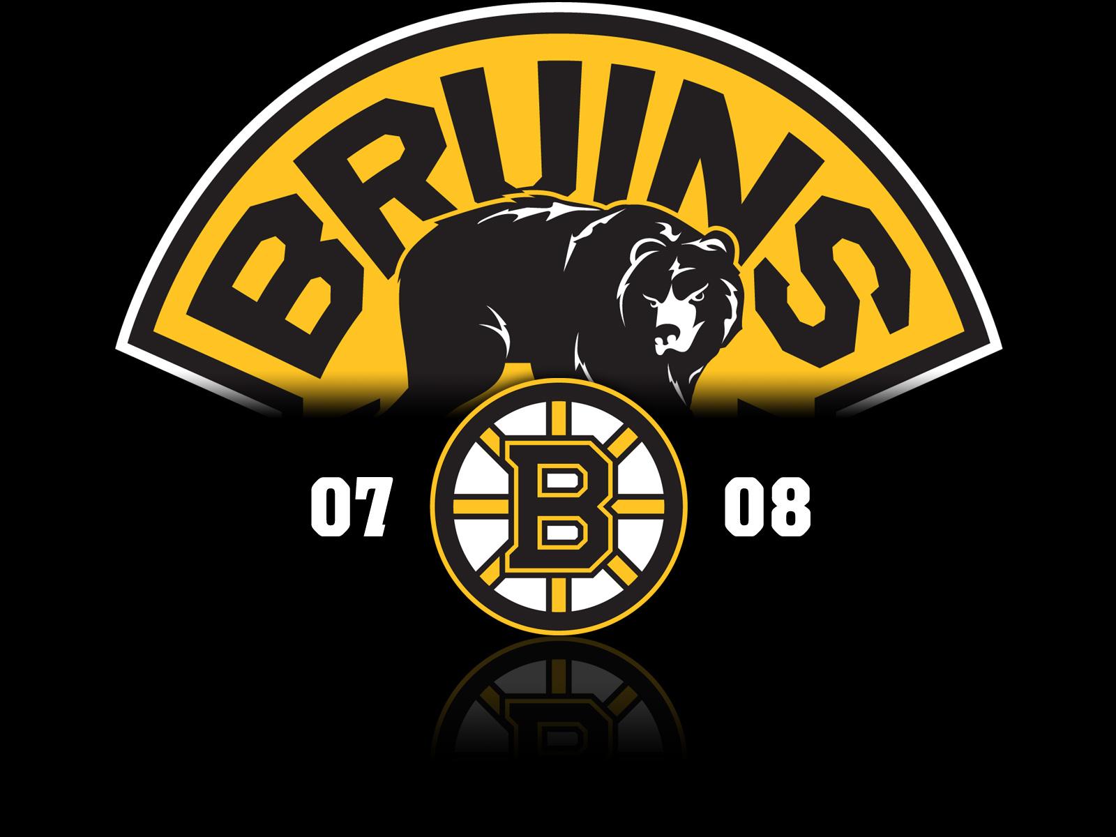 http://3.bp.blogspot.com/-67hX7D5QCHo/Tii_BYjSn3I/AAAAAAAACYk/iCHaOi8Ft5U/s1600/Boston%2BBruins_1600x1200.jpg