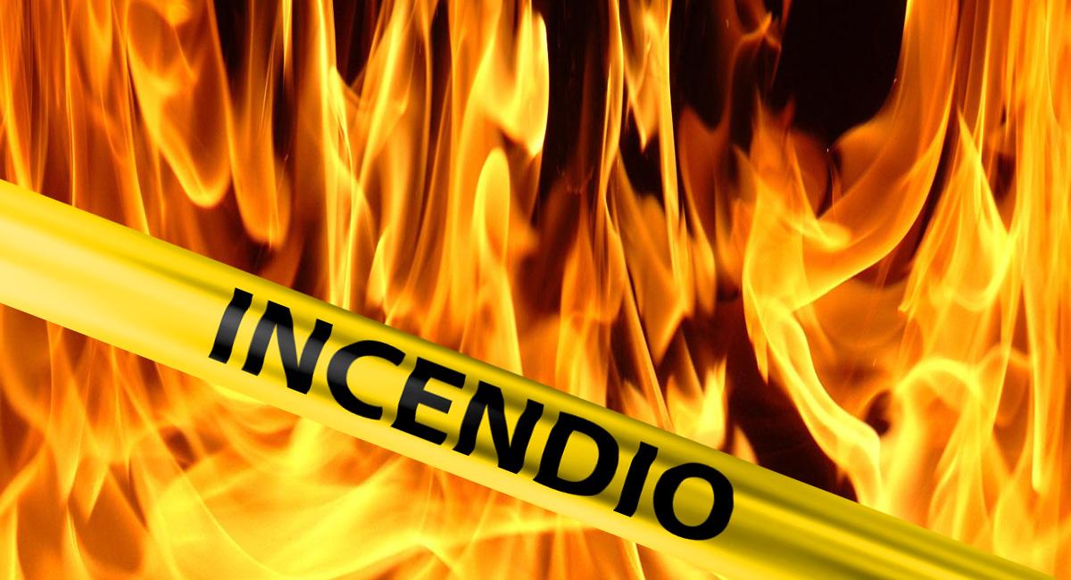 PROIBIÇÕES. defesa contra incêndios até 15 de Outubro